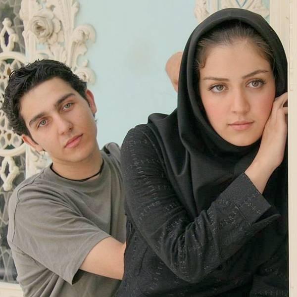 محمدرضا-غفاری-و-افسانه-پاکرو