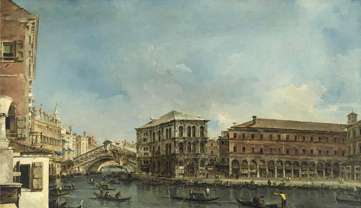 guardi-venice-the-rialto-bridge