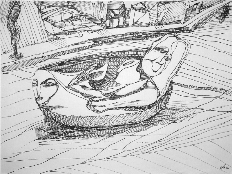artwork_636506859833244653_thumb_1680_880