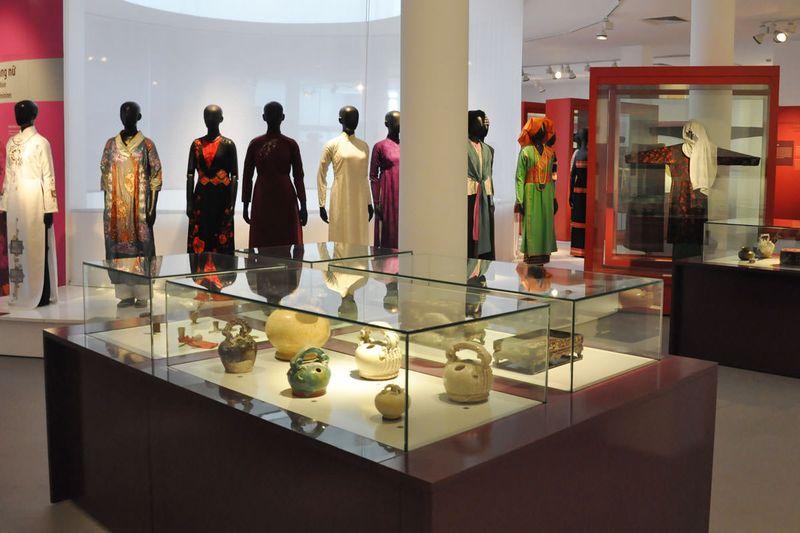 vietnamese-womens-museum_800_533