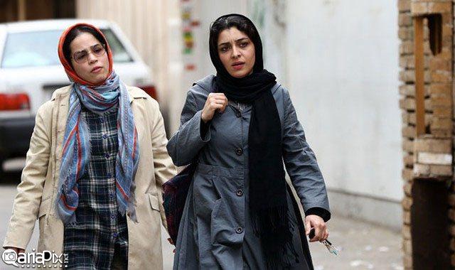khabzadeha_movie_04