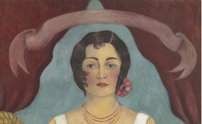 Lot-31-Kahlo-701x1024