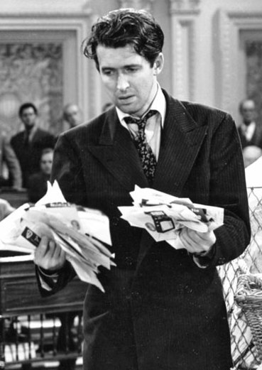 James_Stewart_in_Mr._Smith_Goes_to_Washington_(1939)_(cropped)