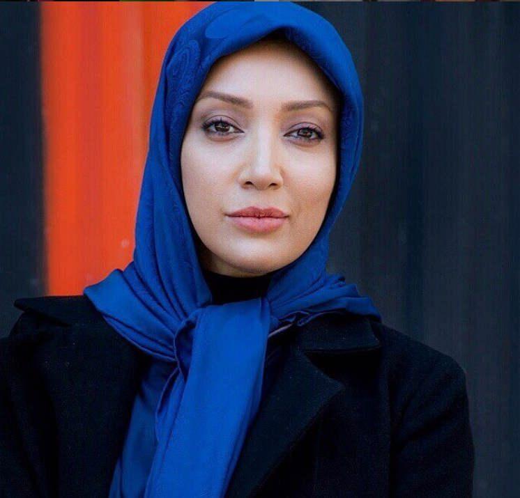 بیوگرافی-نگار-عابدی-بازیگر3
