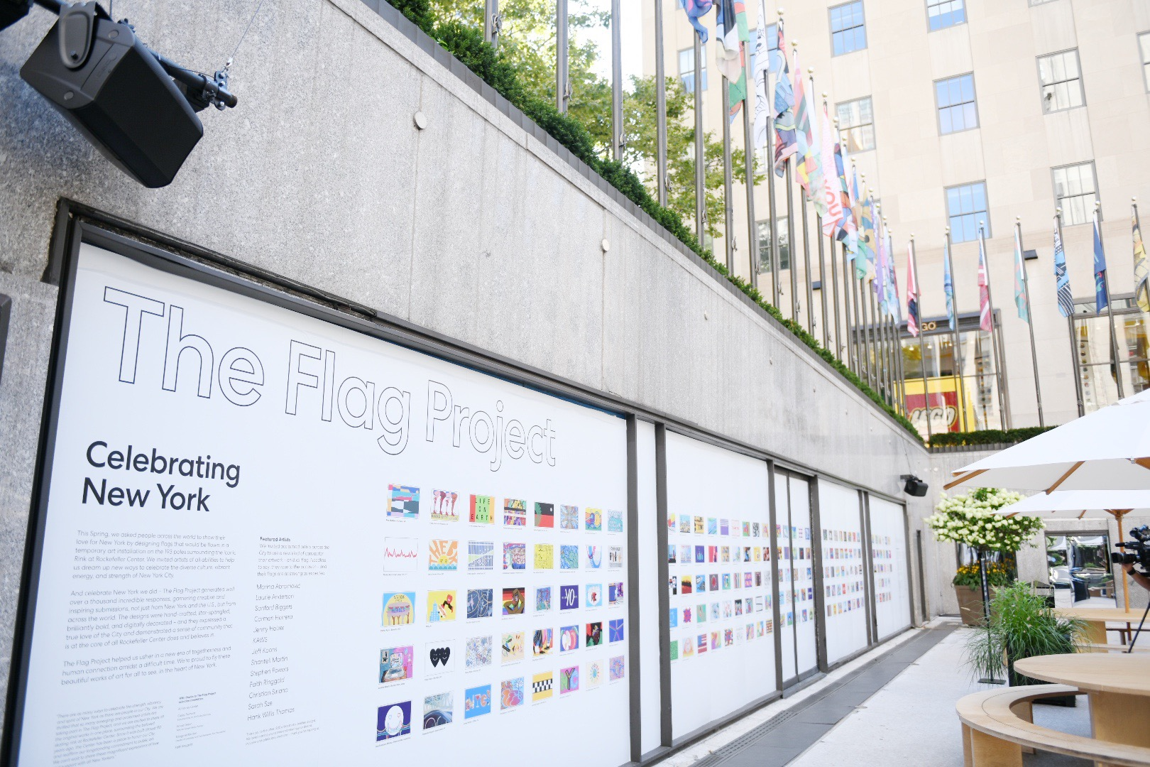 The-Flag-Project-at-Rockefeller-Center-8
