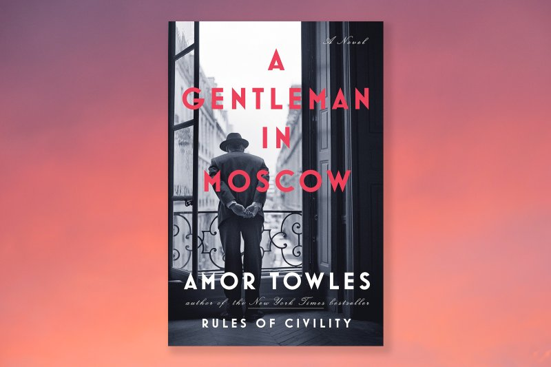 a-gentleman-in-moscow-amor-towles