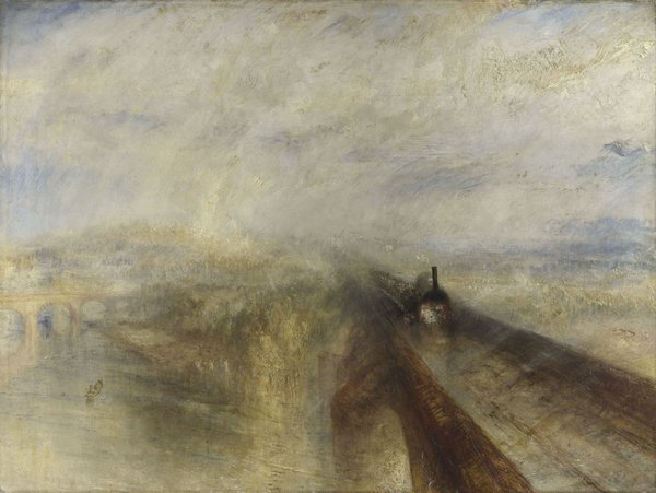 turner_-_rain_steam_and_speed_1