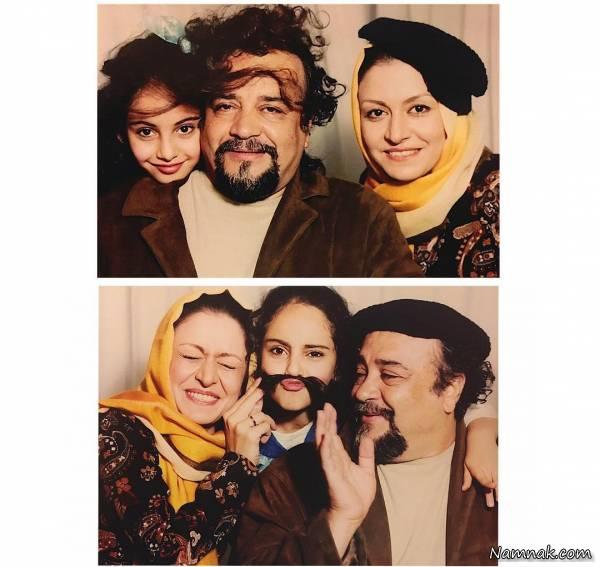 محمدرضا-شریفی-نیا-،-مریلا-زارعی-و-ترلان-پروانه