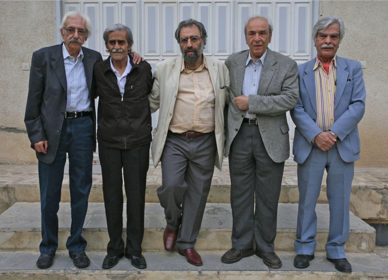 مسعود+کیمیایی+و+فیلم+قیصر (2)