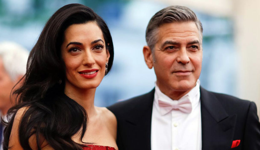 100397-George-Clooney-marry-9