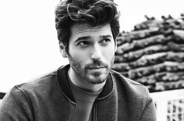 who-is-can-yaman-actor-turkish-cast-bio-filmographie