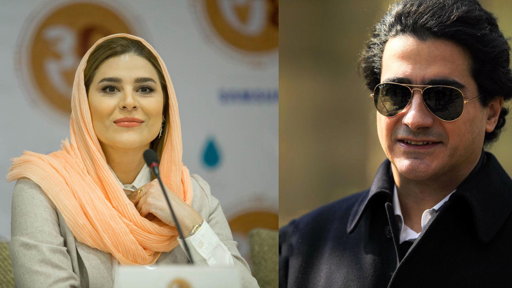 سحر+دولتشاهی