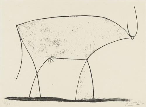 bull-plate-xi-1946