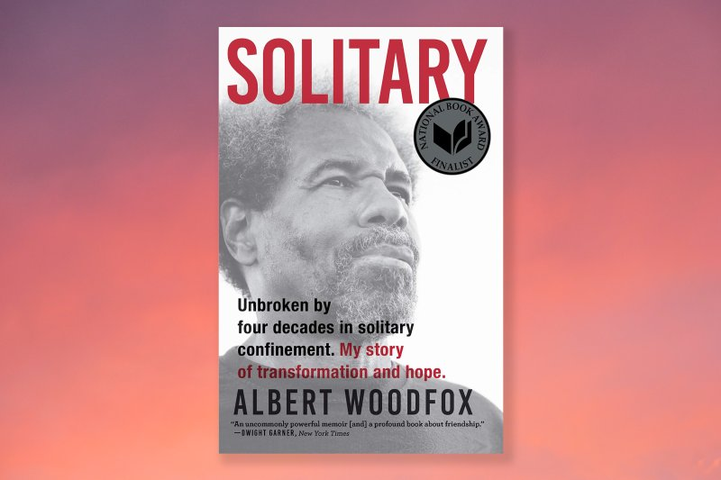 solitary-albert-woodfox