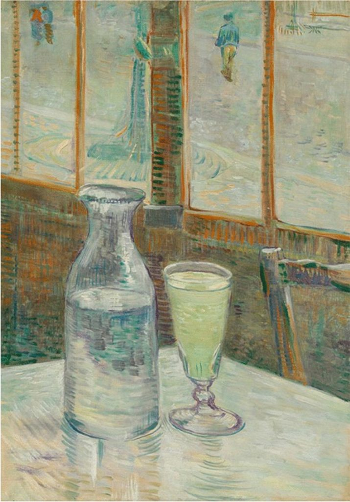 van-gogh-absinthe-715x1024