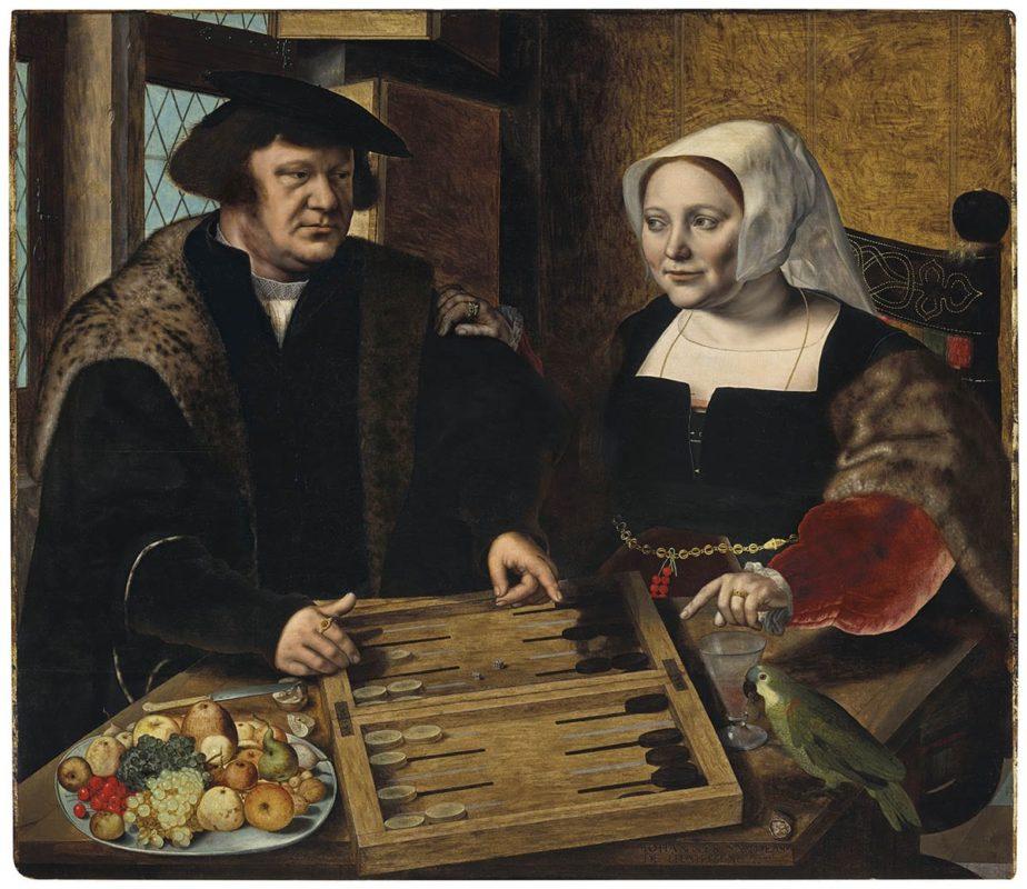 van-hemessen-portrait-husband-wife-auction-results-e1600281727427
