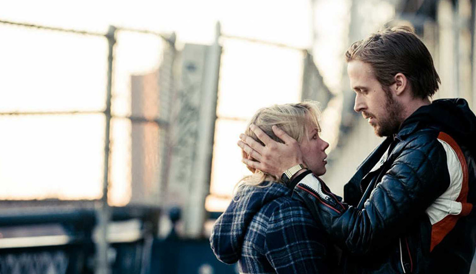best-valentine-movies-12