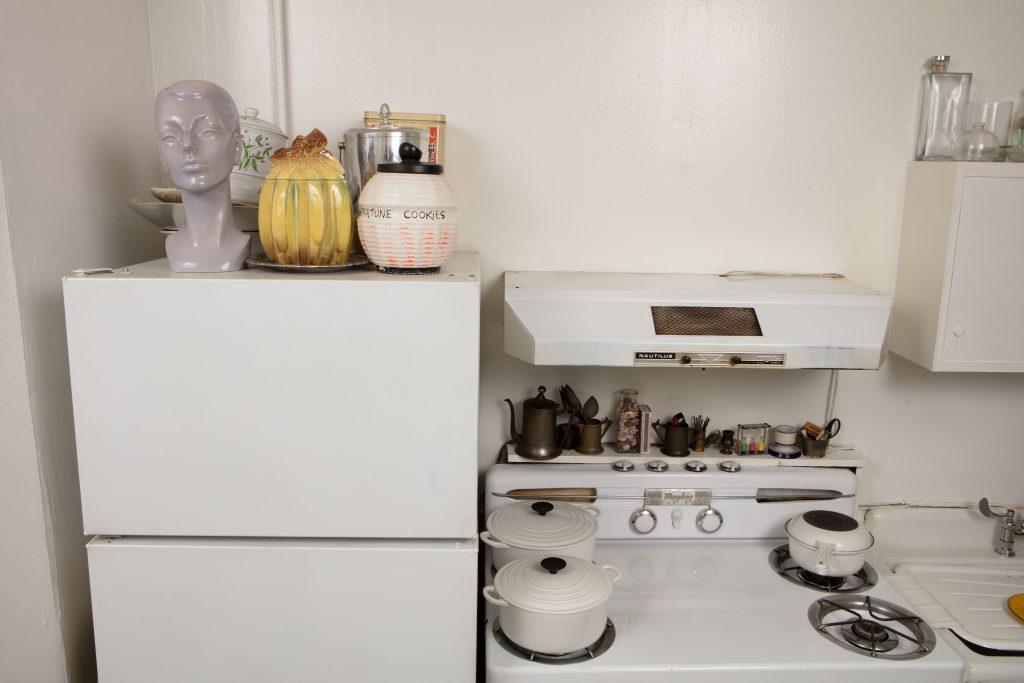 Inside-Christo-Jeane-Claudes-Studio.-Credit_-André-Grossman-©-The-Estate-of-Christo-V.-Javacheff.-1-1-1024x683