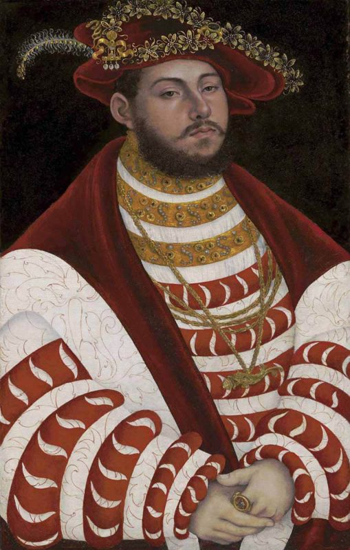 cranach-portrait-of-john-frederick-i-1-e1600281589322