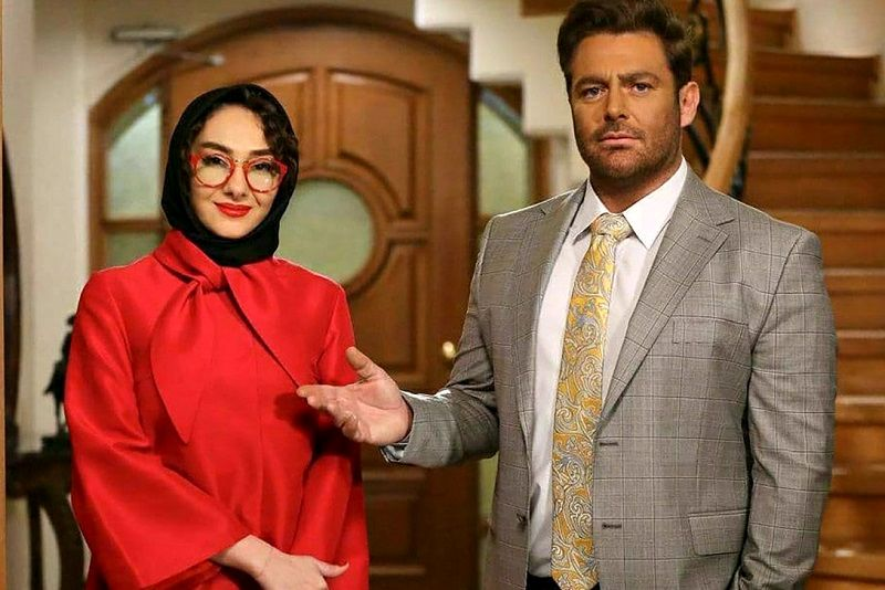 محمدرضاگلزاروهانیهتوسلی-عاشقانه-گیسو-1