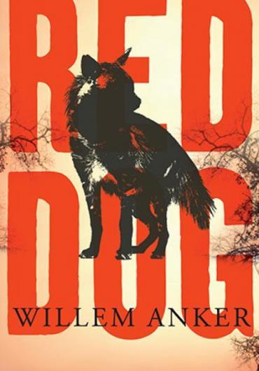 Red Dog_4