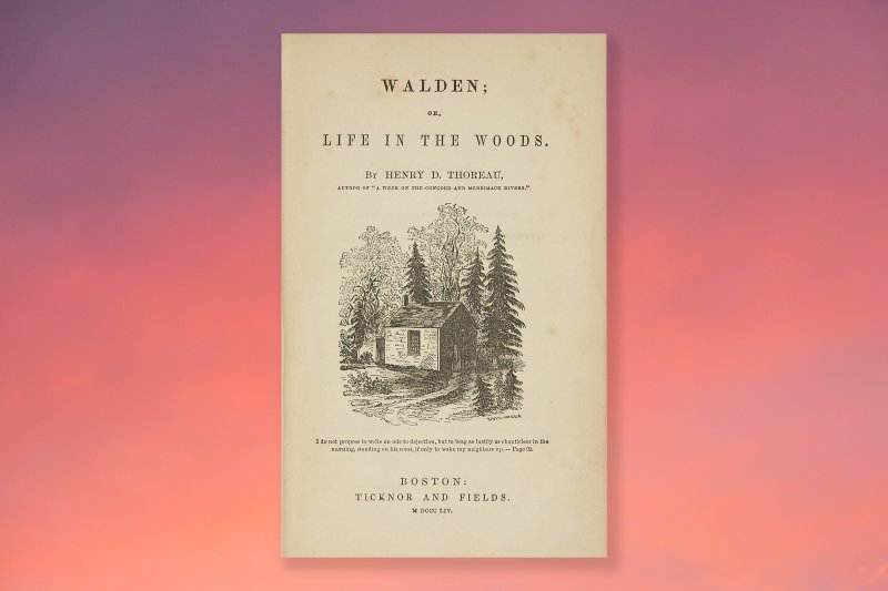 walden-henry-thoreau
