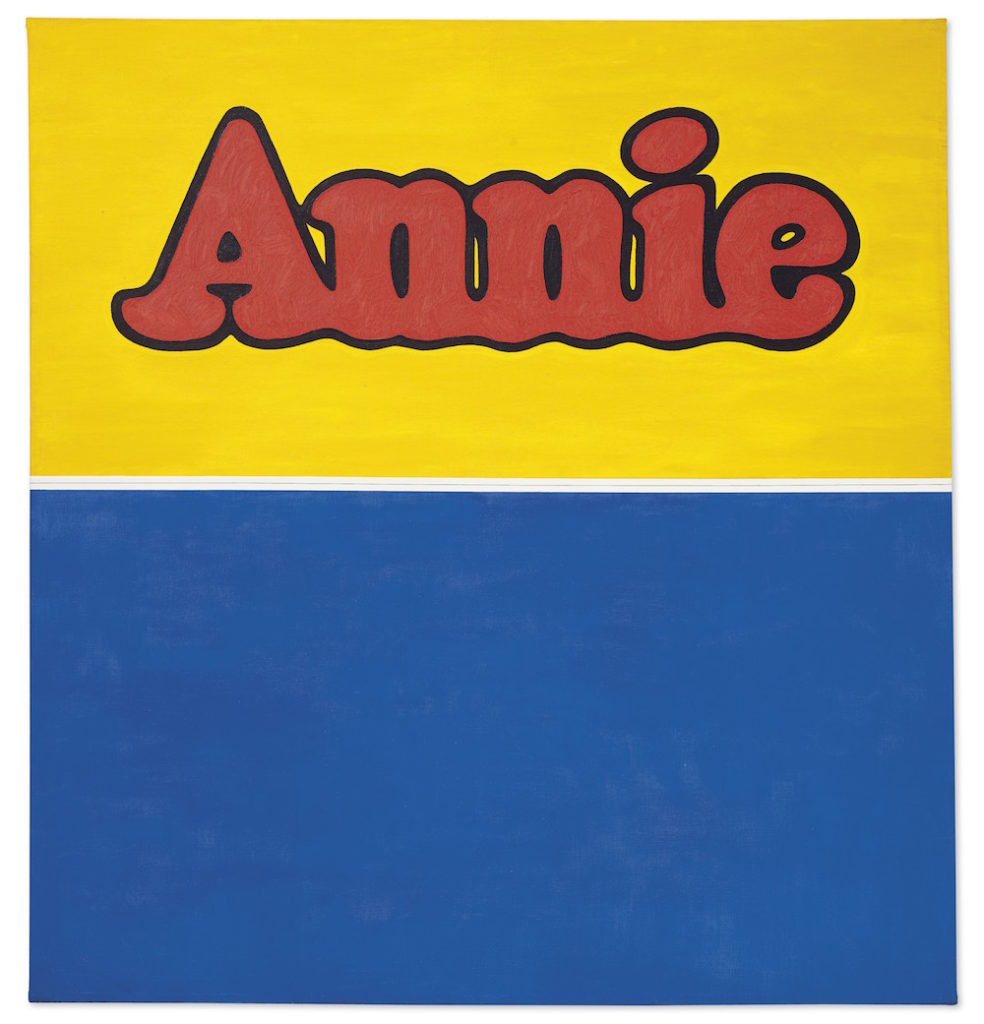 Ruscha-Annie-984x1024