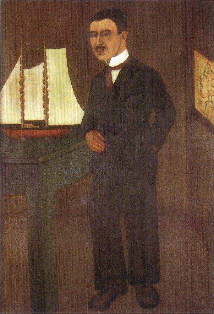 fk31-frida-kahlo-Portrait-of-Dr.-Leo-Eloesser-1000x1000