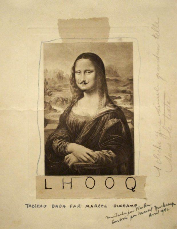 duchamp-lhooq-postcard-mona-lisa-e1605471749196