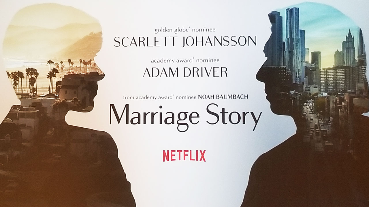 Marriage-Story-2019-Trailer