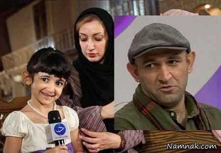 نگار-عابدی-و-همسر-و-دخترش