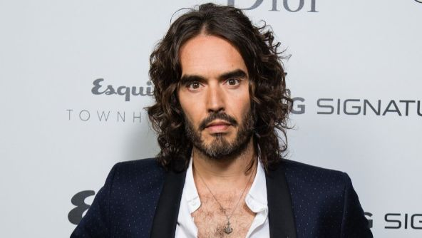 russell_brand_-_getty_-_h_2018