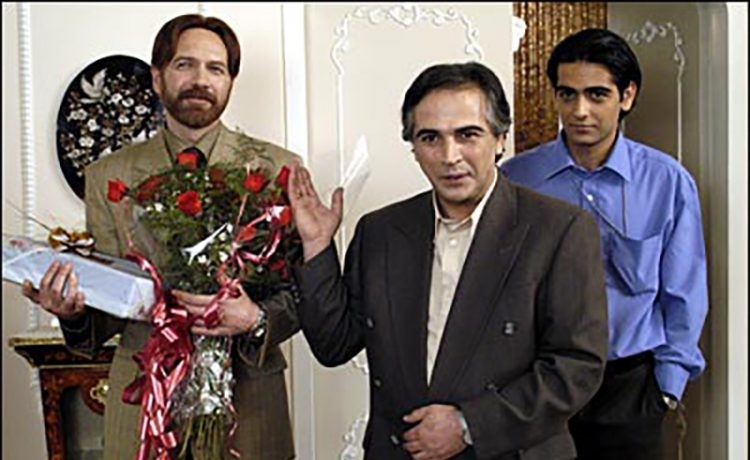 ezdevaj-be-sabke-irani-750x460