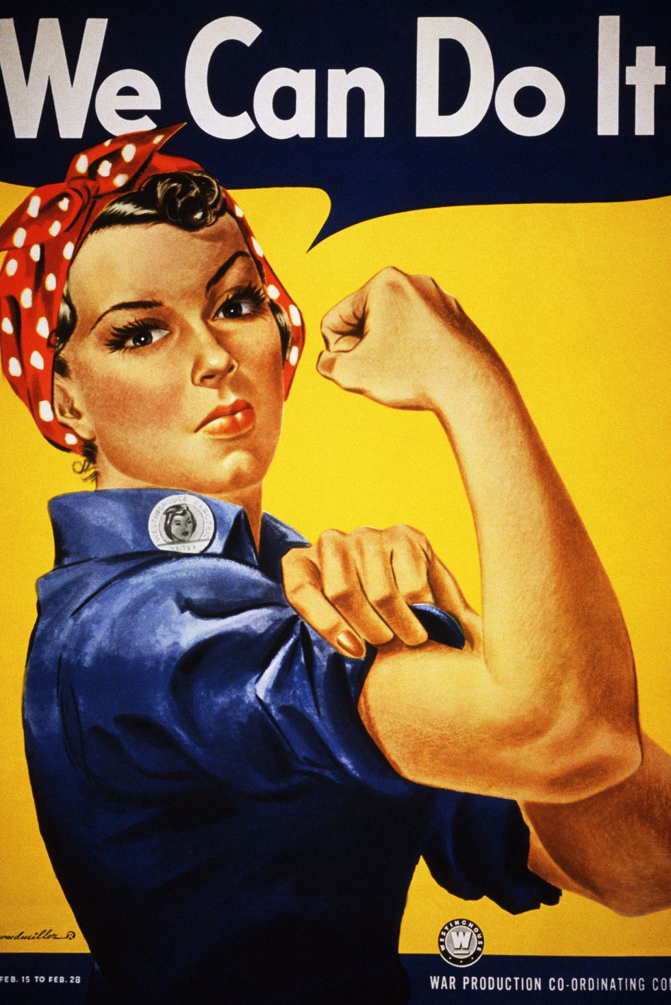 world-war-ii-color-poster-depicting-rosie-the-riveter-news-photo-1593228055