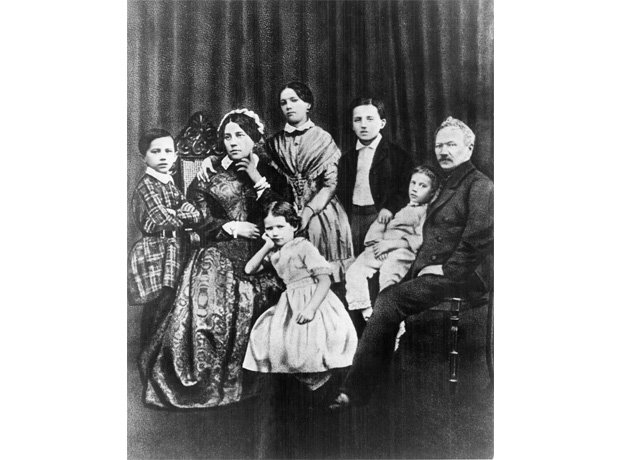 tchaikovsky-family--1426250367-view-0