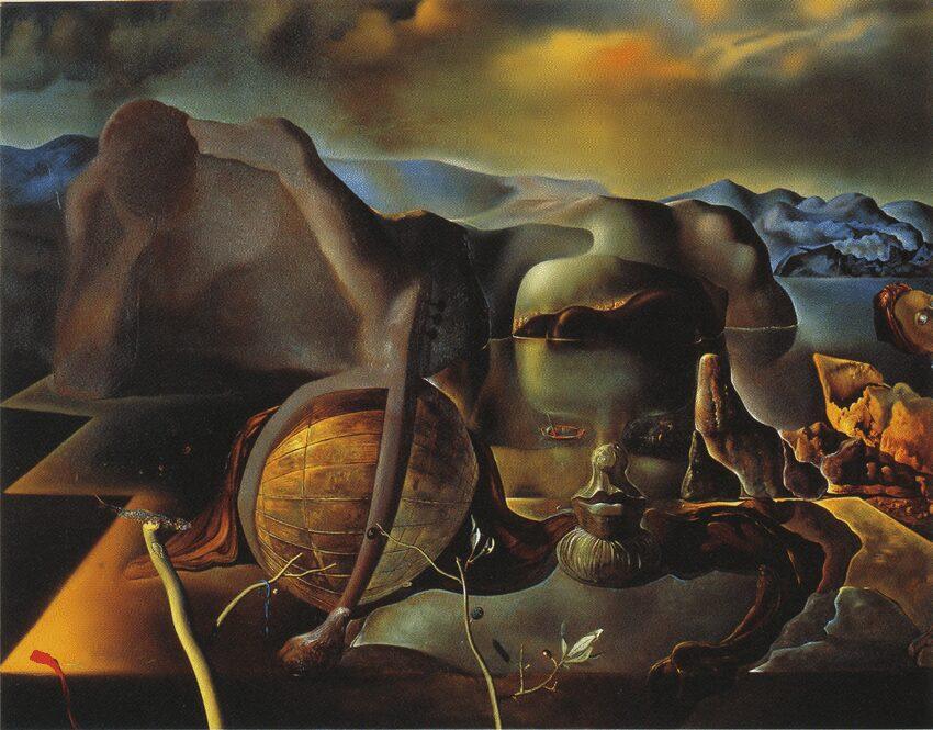 Salvador-Dali-The-Endless-Enigma-1938-Oil-on-canvas-1143144-cm-C-Salvador-Dali.ppm_
