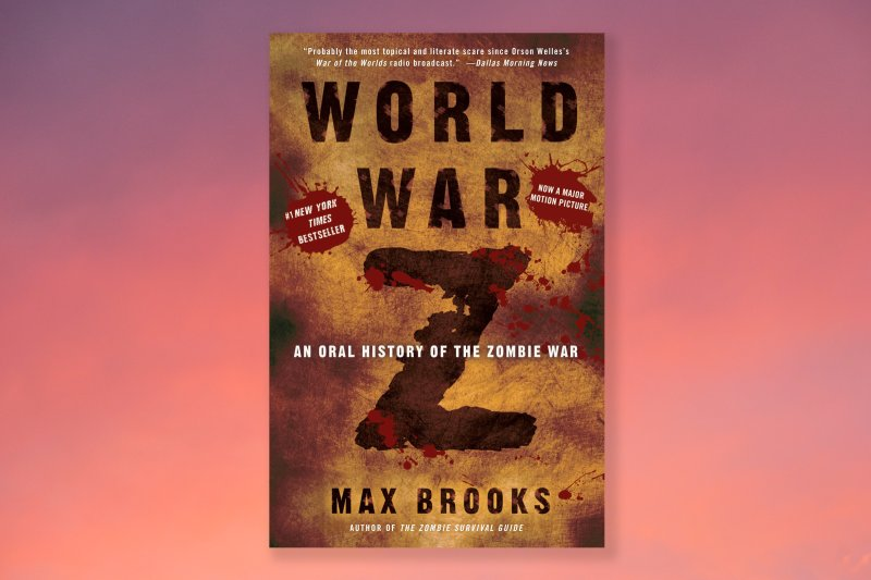 world-war-z-max-brooks