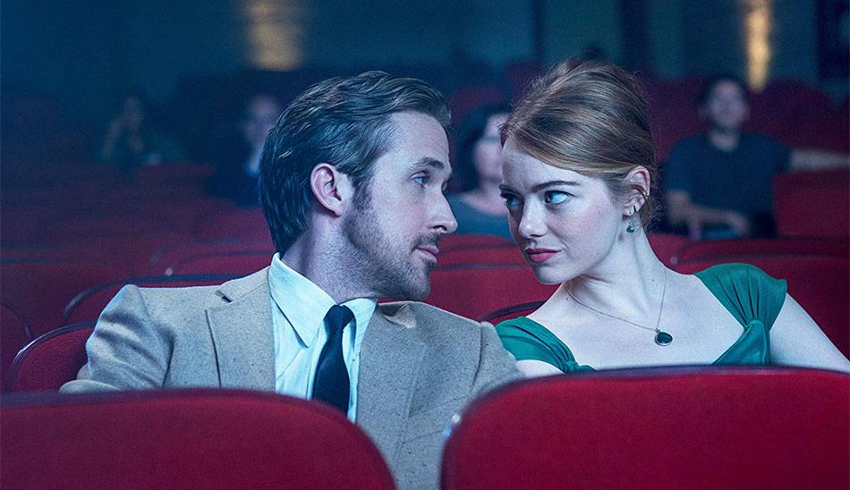 best-valentine-movies-14