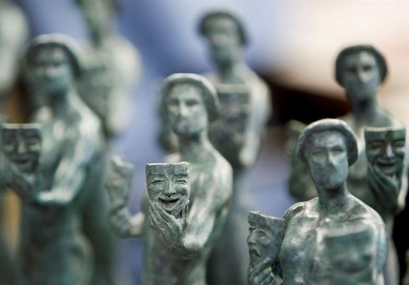 جایزه انجمن بازیگران فیلم ۲۰۲۱ برندگان خود را شناخت