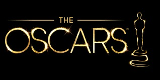 پنج فیلم، پنجاه جایزه اسکار