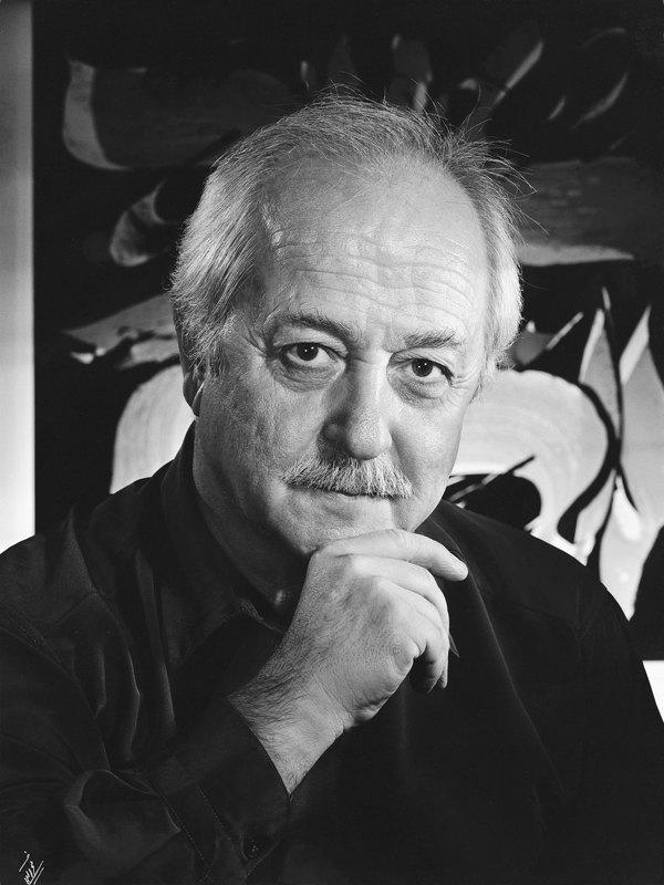 بیوگرافی محمد احصایی