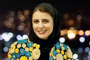زندگینامه و بیوگرافی لیلا حاتمی