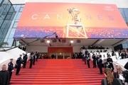 نشست مطبوعاتی جشنواره کن ۲۰۲۱ به تعویق افتاد