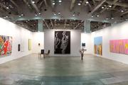 رویدادهای هنری در بیشتر جهان لغو شدند اما کره جنوبی با کنترل ویروس دست به برگزاری رویدادهای هنری زد