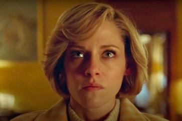 «کریستن استوارت»: بدون خواندن فیلمنامه نقش «پرنسس دایانا» را در Spencer پذیرفتم