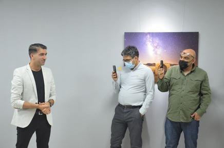 O Gallery - Majid Afshar (6)