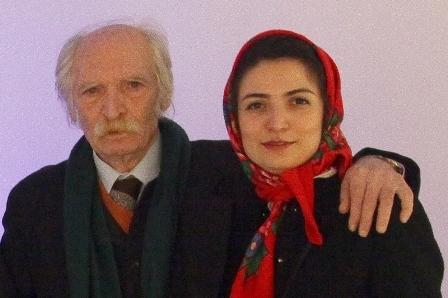 حمایت جشنواره کارلووی واری از ساخت فیلمی در مورد محمود دولتآبادی