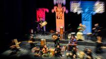 انتشار فراخوان ثبت نام رسانهها در سی و پنجمین جشنواره موسیقی فجر