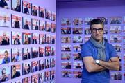 پژمان جمشیدی پرکارترین بازیگر سال است؟!