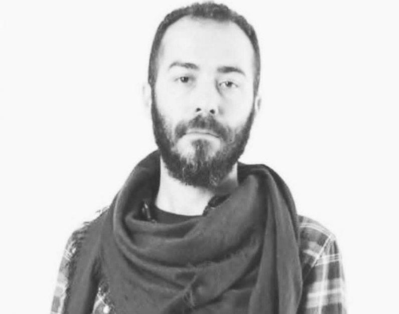 اولین جلسه دادگاه کیوان اماموردی متهم به دهها مورد تجاوز به دختران هنرمند تعویق افتاد